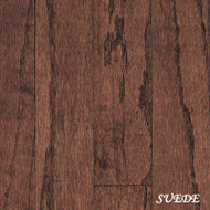 "OAK | Engineered Hardwood Flooring | Cottage Series | 3"" X 3/8"" Cabin Grade [25.5 SF / Box]"