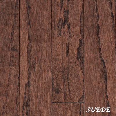 Oak Engineered Hardwood Flooring Cottage Series 3 X 38