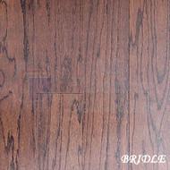 "OAK | Engineered Hardwood Flooring | Beach Series | 7"" x 3/8"" Cabin Grade [36.5 SF / Box]"