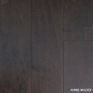"MAPLE | Engineered Hardwood Flooring | Beach Series | 7"" x 3/8"" Cabin Grade [36.5 SF / Box]"