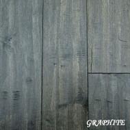"MAPLE | Engineered Hardwood Flooring | Venice Series | 7"" x 3/8"" Cabin Grade [36.5 SF / Box]"