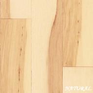 "HICKORY | Engineered Hardwood Flooring | Mountain Series | 5"" x 1/2"" Cabin Grade [38 SF / Box]"