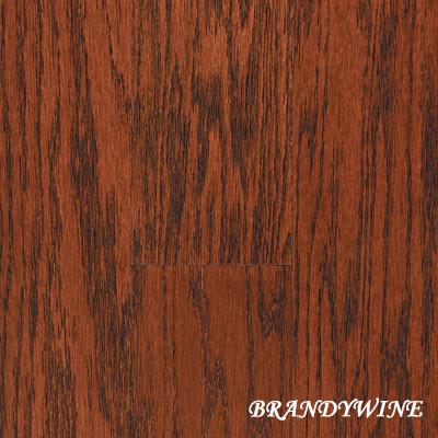 Oak Engineered Hardwood Flooring Mountain Series 3 8