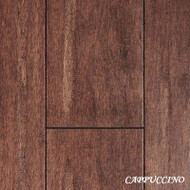 "MAPLE | Engineered Hardwood Flooring | Charlet Series | 5"" x 3/8"" Cabin Grade [24.5 SF / Box]"
