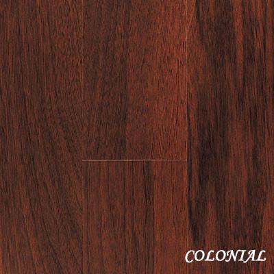 Walnut Engineered Hardwood Flooring Mountain Series 5 X 12