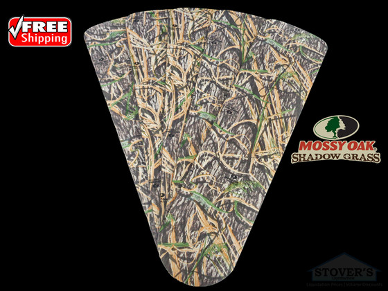 Camouflage ceiling fan blade 52 mossy oak shadow grass aloadofball Image collections
