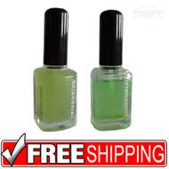 Cosmetics   Nail Enhancement   2 pk