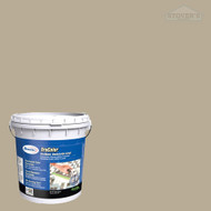 Bostik TruColor | Pre-Mixed Grout | Latte H192 | FREE SHIPPING