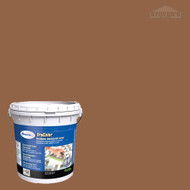 Bostik TruColor   Pre-Mixed Grout   Jamoca H162   FREE SHIPPING