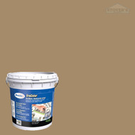 Bostik TruColor | Pre-Mixed Grout | Portabella H184 | FREE SHIPPING