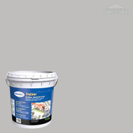 Bostik TruColor | Pre-Mixed Grout | Natural H146 | FREE SHIPPING