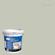 Bostik TruColor | Pre-Mixed Grout | Misty Gray H144 | FREE SHIPPING