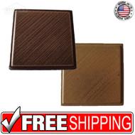 2x2 Deco   Questech   Estrada Insert Brass   Tile 436026011