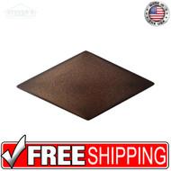 3.5x7 Deco | Questech | Tile 371021003