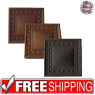 2x2 Deco   Questech   Tile 438024011