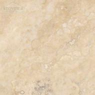 Sunlit Sand | Vinyl Flooring | V0262-00110 | FOB Tennessee