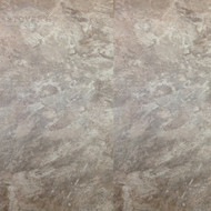 Limestone | Laminate | 1st Quality | UL00020910MM | FOB Tennessee