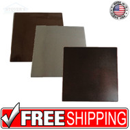 4x4 Deco | Metal Look Decos | Field Tile | MD403002001