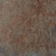 Romeo's Blend 18x18 | Porcelain Tile | 1st Quality [13.313 SF / Box]