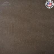 Chocolate Polished 18x18 | Porcelain Tile | 1st  [13.313 SF / Box]