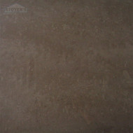Chocolate Polished 18x18 | Porcelain Tile | 1st Quality [13.313 SF / Box]