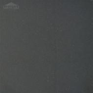 Grigio Fumo Polished 24x24 | Porcelain Tile | 1st Quality [15.834 SF / Box]