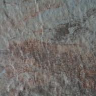 Spanish Steps Taupe 12x12 | Porcelain Tile | 1st Quality [9.793 SF / Box]