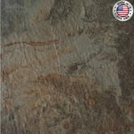 Spanish Steps Taupe 12x12 | Porcelain Tile | 1st  [9.793 SF / Box]