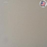 Beige Honed 6x24 | Porcelain Tile | 1st [15.585 SF / Box]