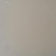 Beige Honed 6x24 | Porcelain Tile | 1st Quality [15.585 SF / Box]