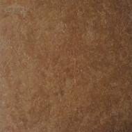 Nordic Senape 18x18  | Porcelain Tile | 1st Quality [13.313 SF / Box]
