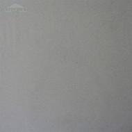 Mountain Grey Polished 18x18  | Porcelain Tile | 1st Quality [13.313 SF / Box]