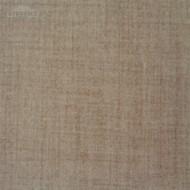 Soft Silk 12x12 | Porcelain Tile | 1st Quality [9.793 SF / Box]