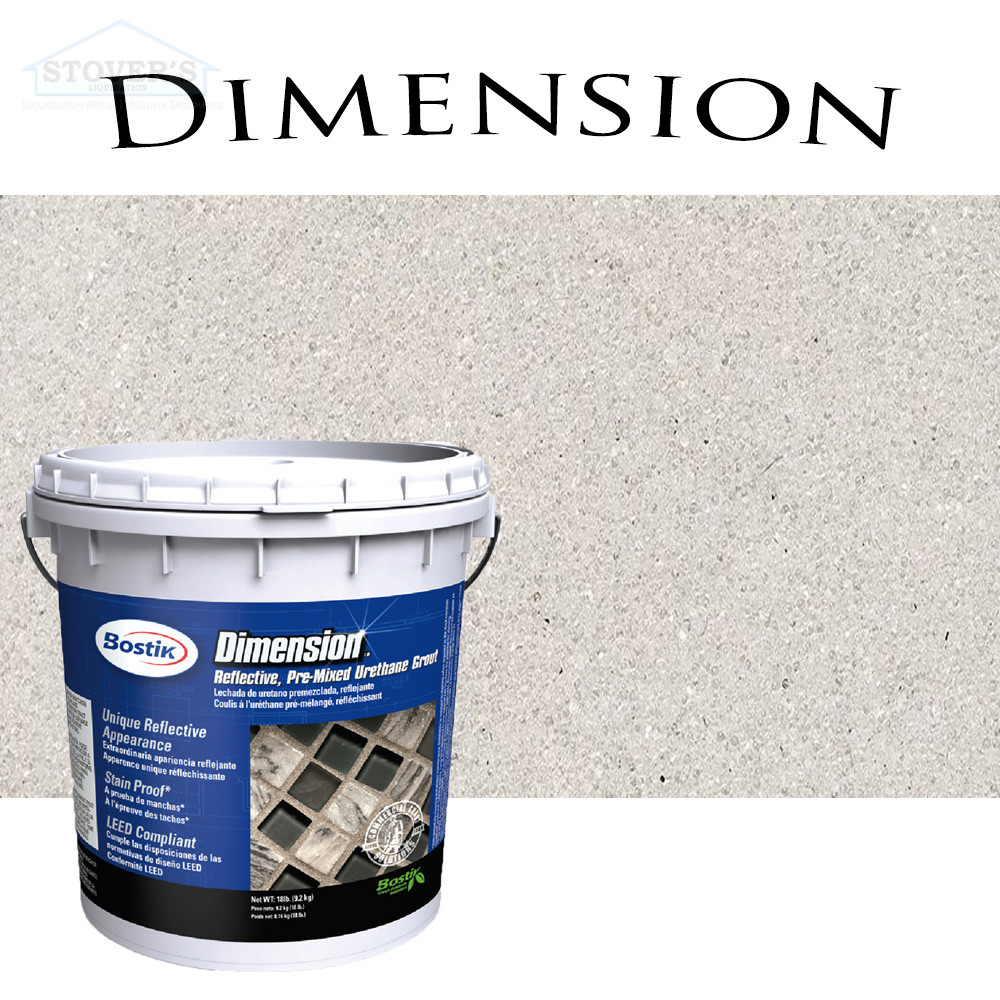 Bostik dimension pre mixed grout diamond 600 free shipping nvjuhfo Images