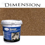 Bostik Dimension | Pre-Mixed Grout | Palm Wood 630 | FREE SHIPPING