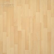 American Beech | Laminate Flooring | MKLMNT33276-415 | FOB Tennessee