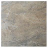 Beige 20x20 | Italian Porcelain Tile | Happy House | 1st Quality [17.12 SF / Box]