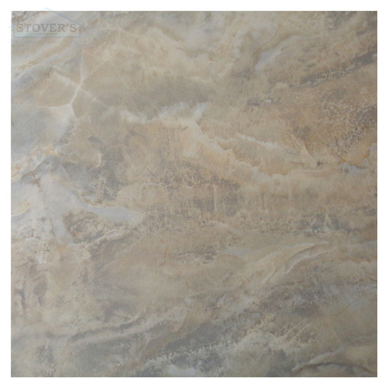 Beige 20x20 Italian Porcelain Tile Happy House 1st