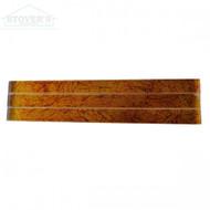 Copper Foil | Glass Deco | JC99082 | FOB Tennessee