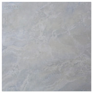 Hermitage Navy 21x21 | Italian Porcelain Tile | Happy House | 1st Quality [17.12 SF / Box]