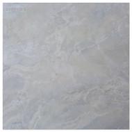 Hermitage Navy 21x21 | Italian Porcelain Tile | Happy House | 1st Quality [17.12 SF / Box]