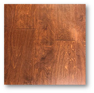 COLONIAL | 3/8"