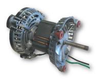 Amaizablaze Motor J38-112-11142 - FREE SHIPPING!