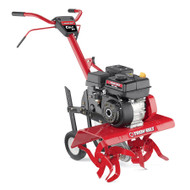 Troy-Bilt Colt FT 208-cc 24-in Front-Tine Tiller CARB