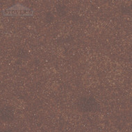 Sable Honed 18x18 | First Quality | IRH18180161D| FOB Tennessee | [13.313 SF / Box]