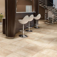 Marmol Cafe 18x18 | Porcelain Tile | 1st Quality [13.313 SF / Box]