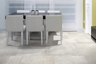 Bayside Pearl 24x48 | Porcelain Tile | 2nd Quality [31.668 SF / Box]