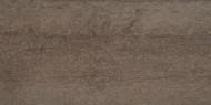 Urban Cognac 12x24   Porcelain Tile   1st Quality [15.751 SF / Box]