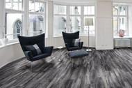 Riverwood Charcoal 9x36   Porcelain Tile   1st Quality [11.095 SF / Box]