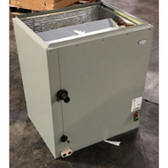 5 TON AC/HP MULTI-POSITION CASED A COIL R-22